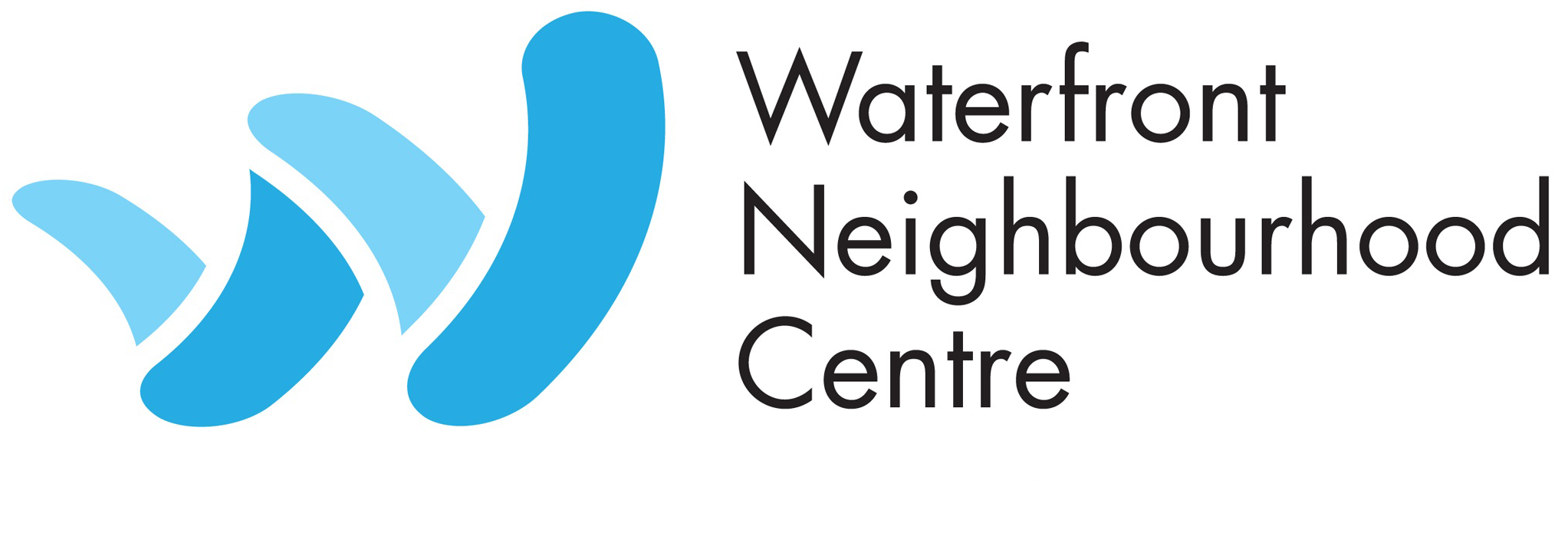 WaterfrontNeighbourhoodCentre.png