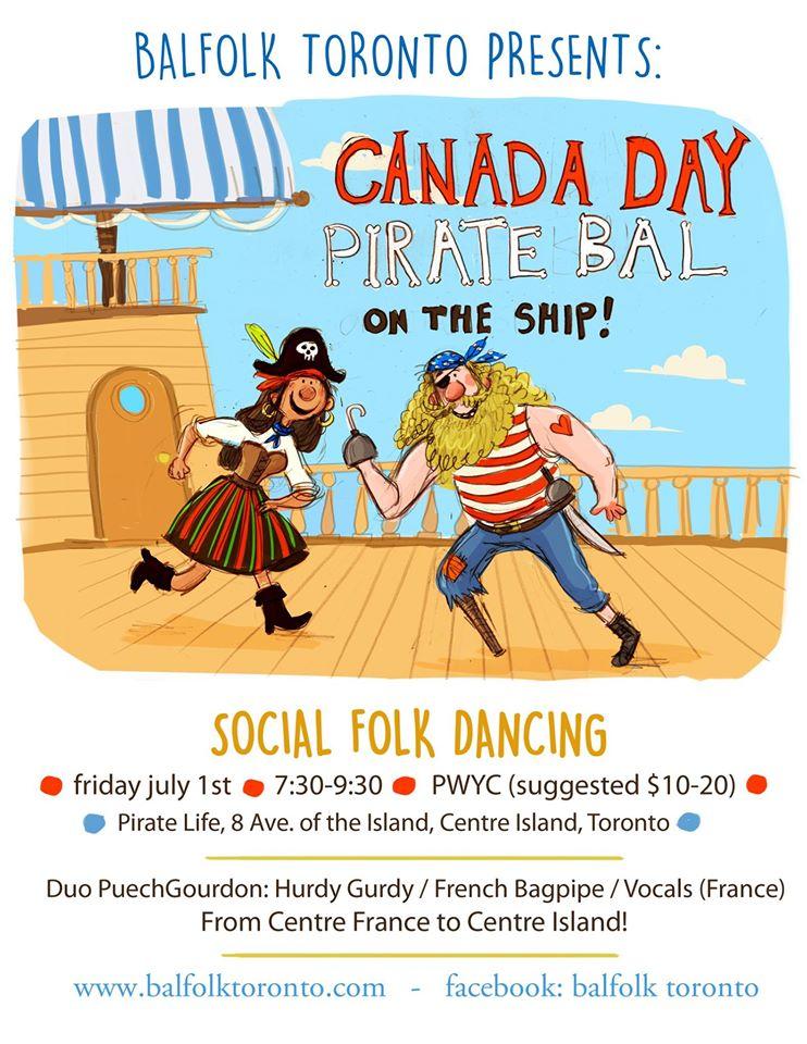 Balfolk Toronto Canada Day Pirate Ball.jpg