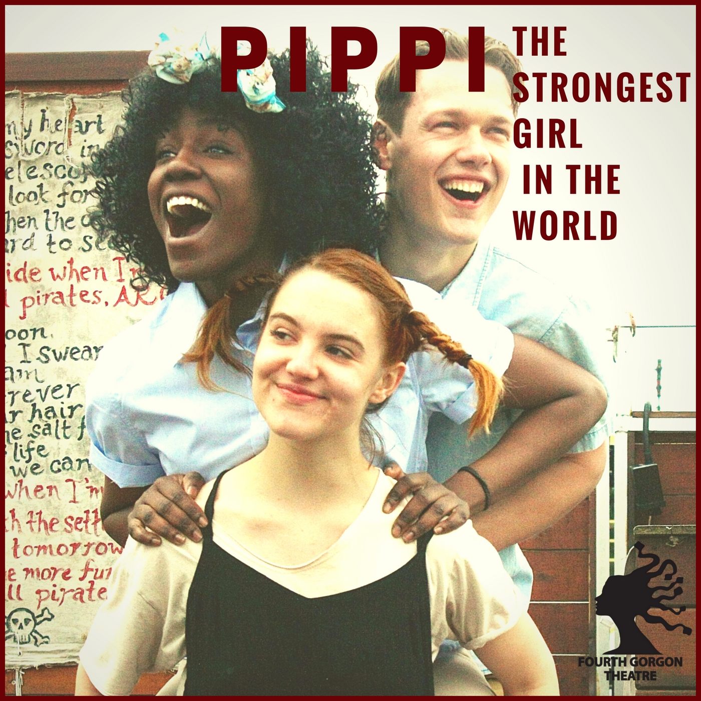 Pippi holding T & A.jpg