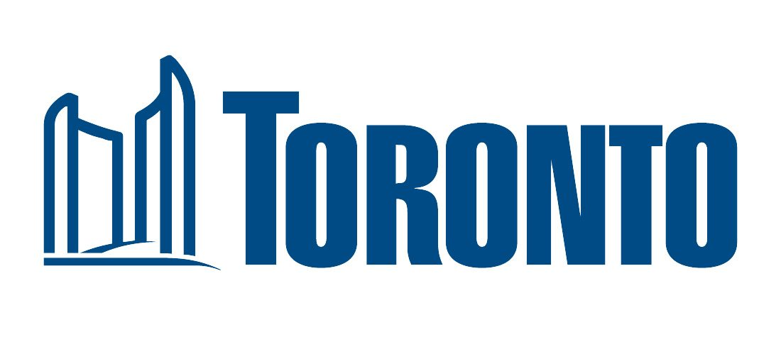city_of_toronto_logo_SNAP-e1523497862153.jpg