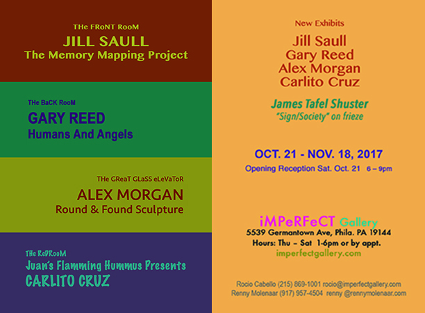 JillSaull &All invite72.jpg