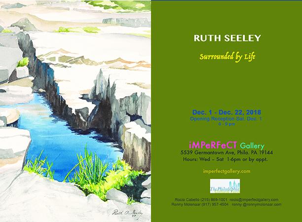 Ruth Seeley invite.jpg