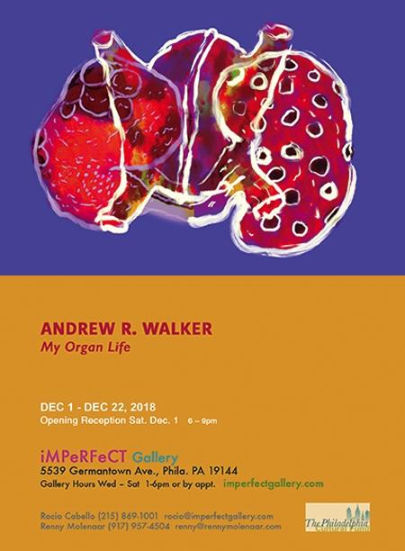 Andrew Walker invite.jpg