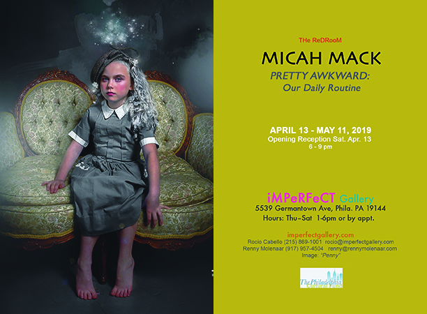 Micah Mack invite.jpg