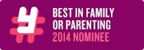 yeggies-nominee-family.jpg