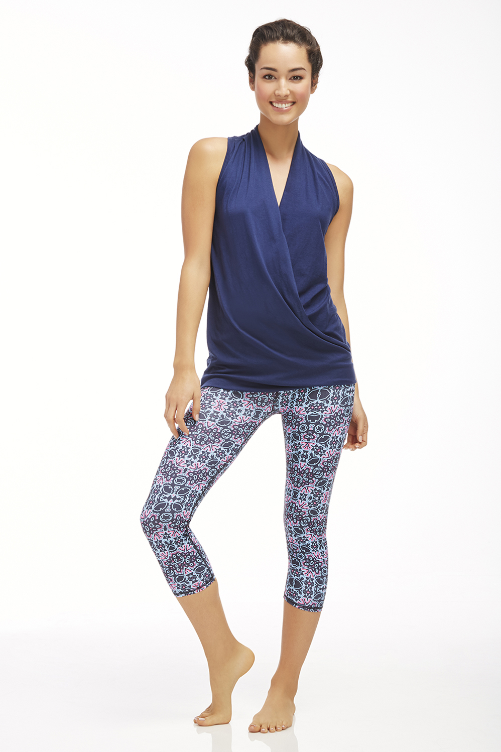 Image from  Fabletics.com