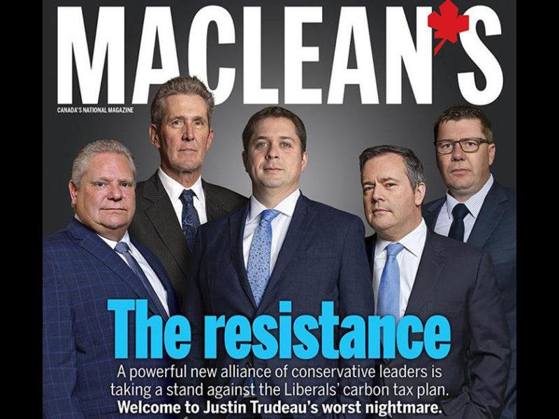 AKA Canada's mediocre white frontmen.