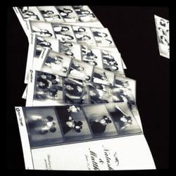 p2s strip2 .jpg