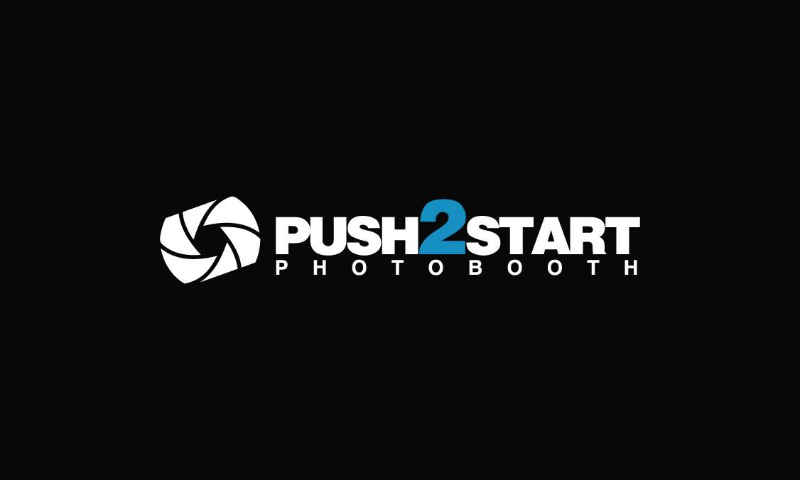 p2s logo blue.jpg