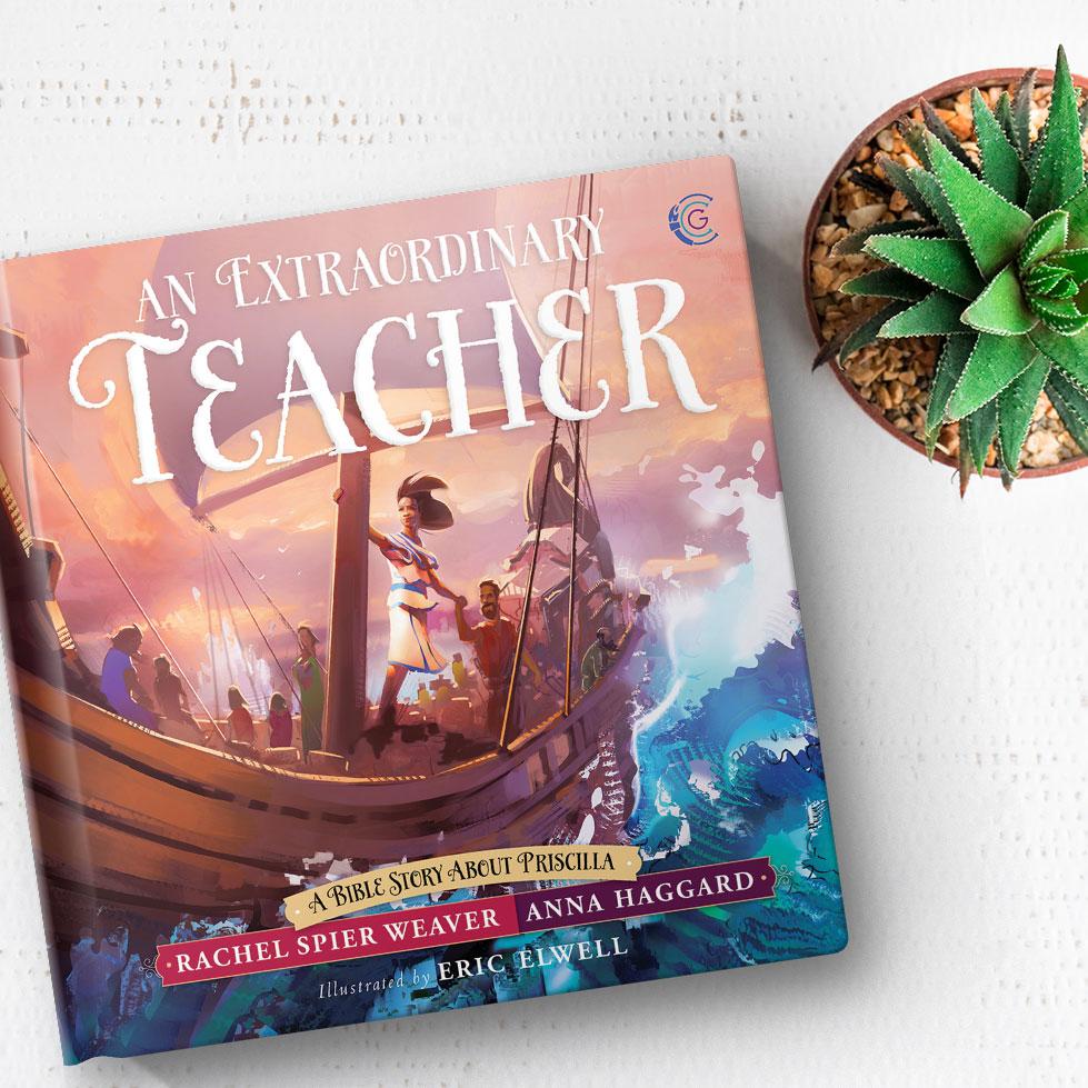 Extraordinary-Teacher-1.jpg