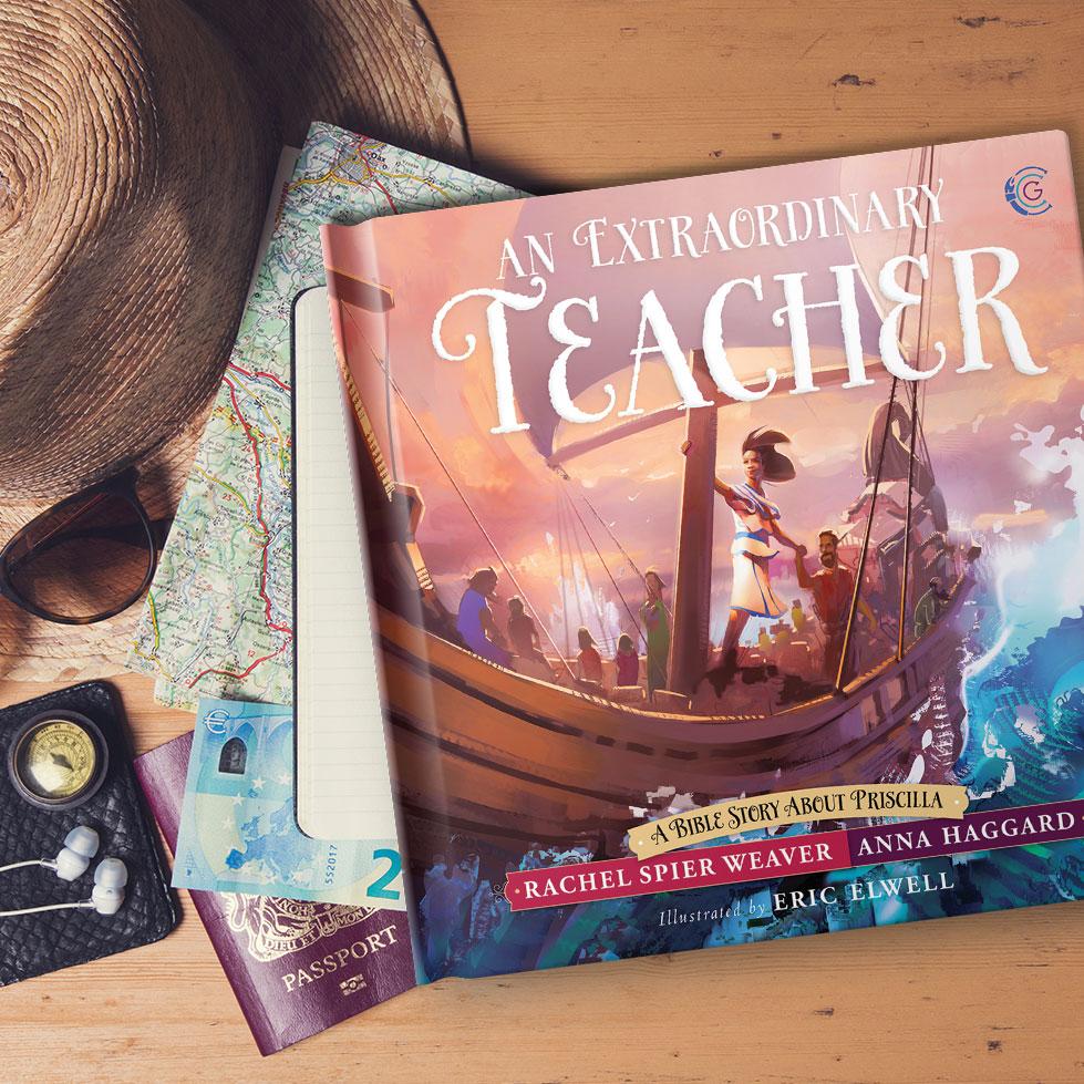 Extraordinary-Teacher-2.jpg