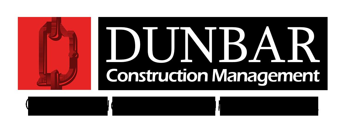 DunBarHeader01.png