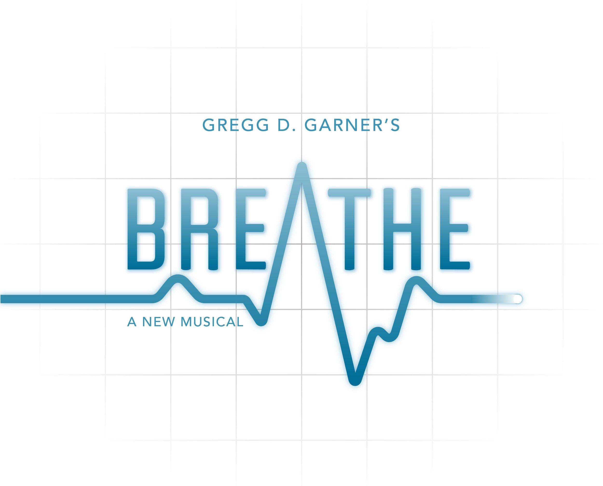 BreathePoster web.jpg
