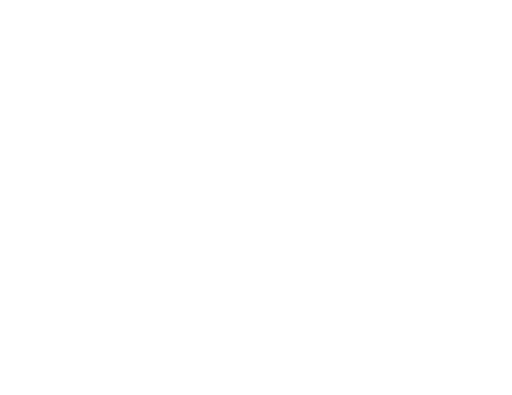 The-Arts-At-Center-St-Logo_website.png