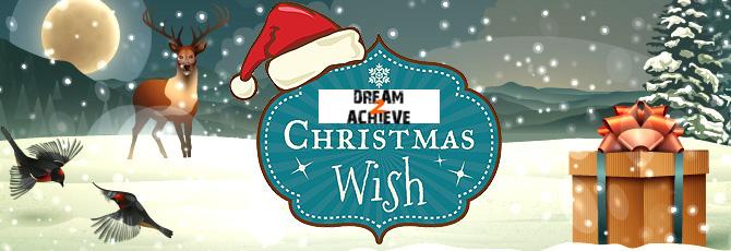 christmas-wish-2-header.jpg
