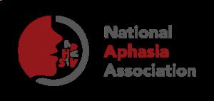 NAA-logo-01.png