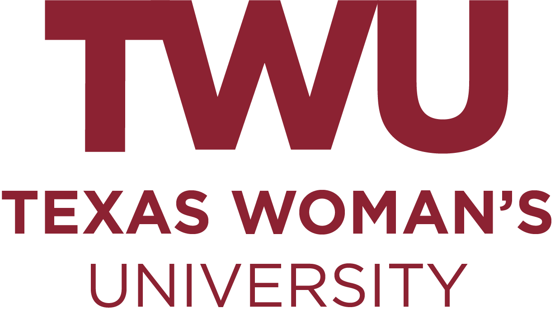 TWU-Logo-Maroon.png