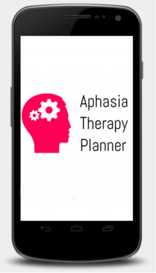 phone-aphasia-therapy-planner_1.png