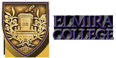 Elmira_shield_type_side_purple.png