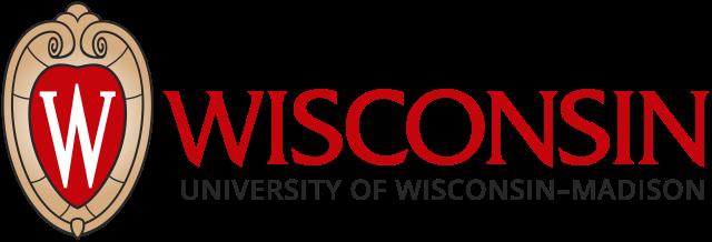 640px-University_of_Wisconsin-Madison_logo.png