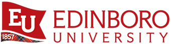 EU-logo.png
