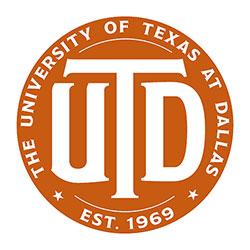 UTD-monogram-250-2017-07.jpg