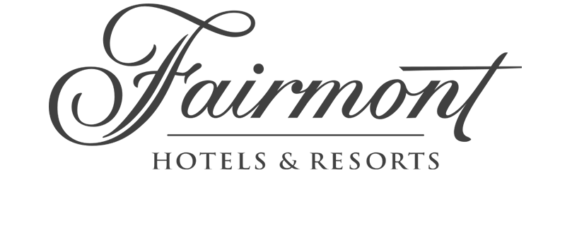 Fairmont Hotels & Resorts.png