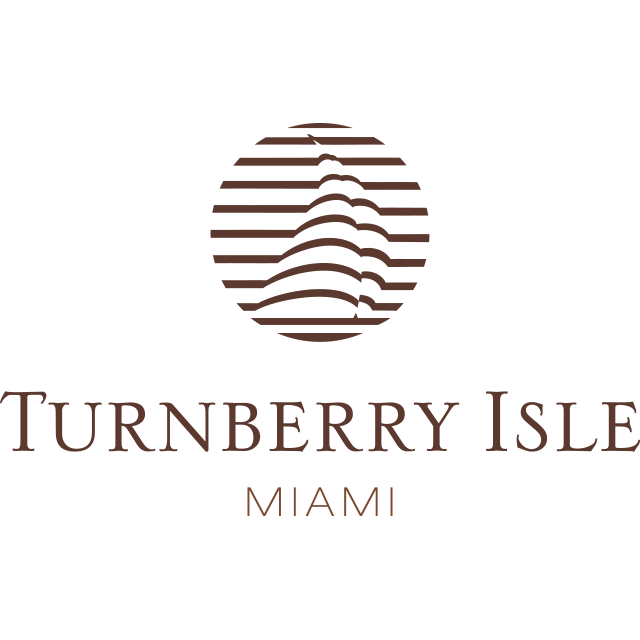 Turnberry Isle.png