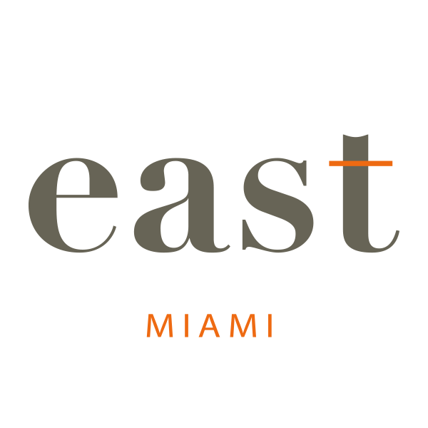 Copy of East Miami Hotel