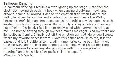 Ballroom Dancing Poem.JPG
