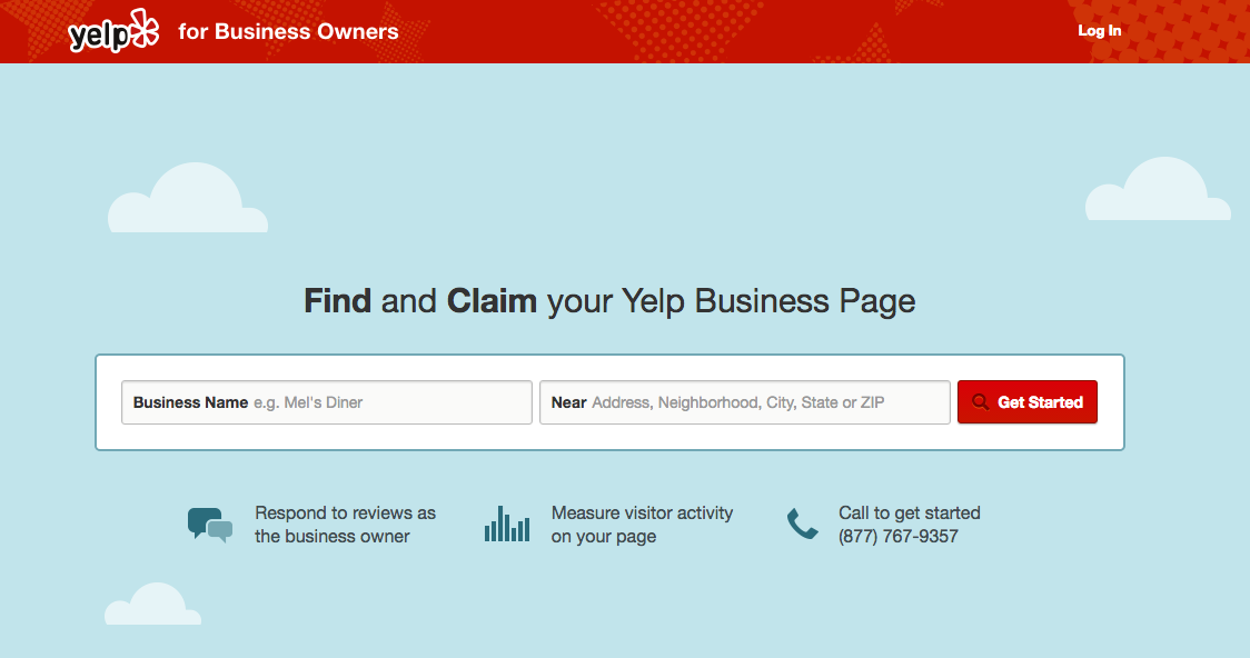 claim-my-business-on-yelp.png