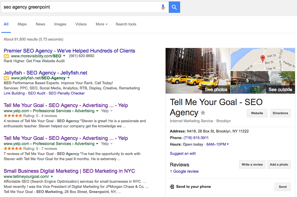 seo-agency-nyc.png