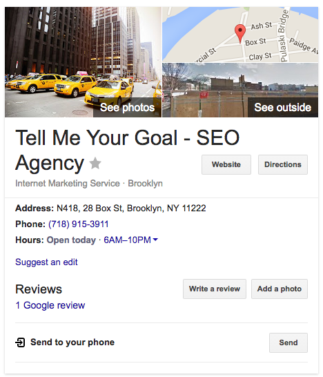 tell-me-your-goal-seo-agency.png
