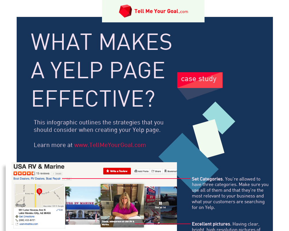 yelp-infographic.png
