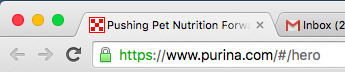 what-is-a-favicon.png