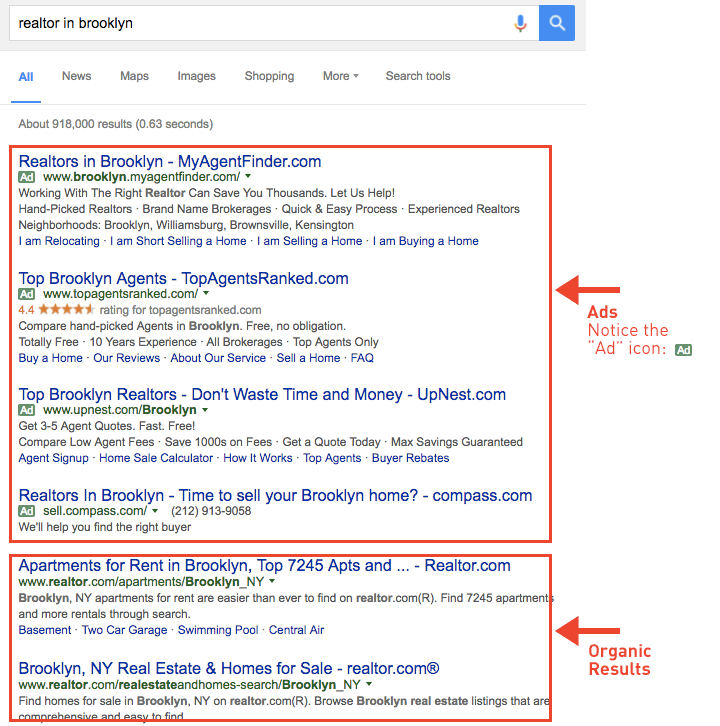 serp-page-seo-sem-difference.png