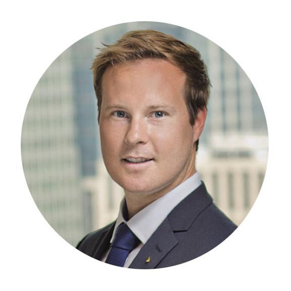 Steven Matt, Digital Marketing Instructor & SEO Expert. Former Vice President of Digital Marketing at JPMorgan Chase & Co.