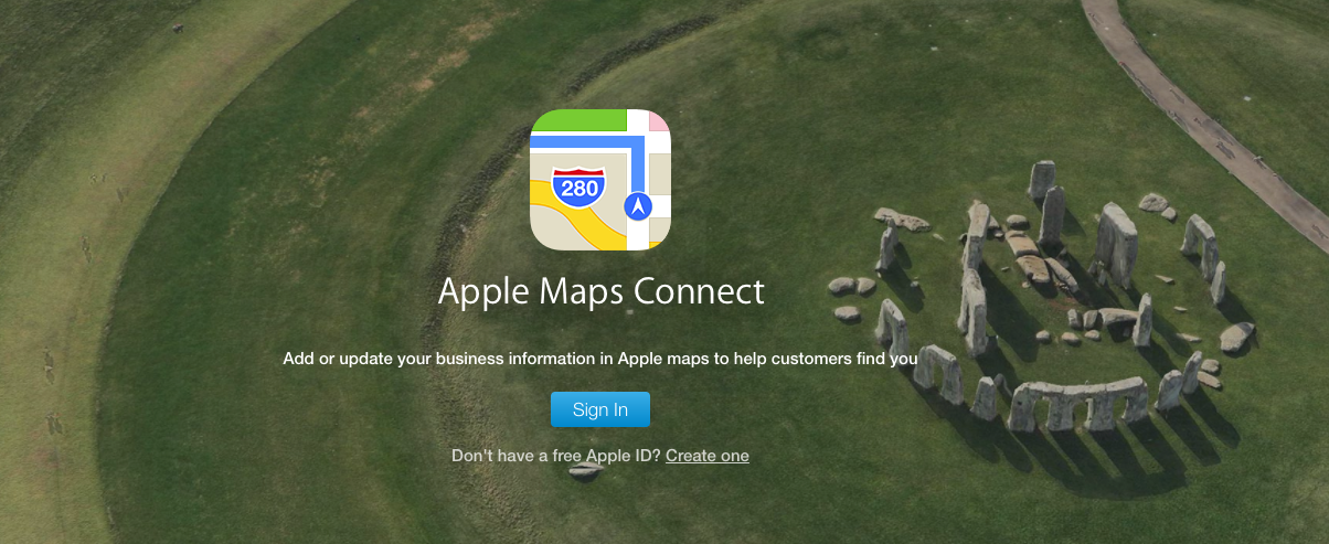 apple-maps-connect.png
