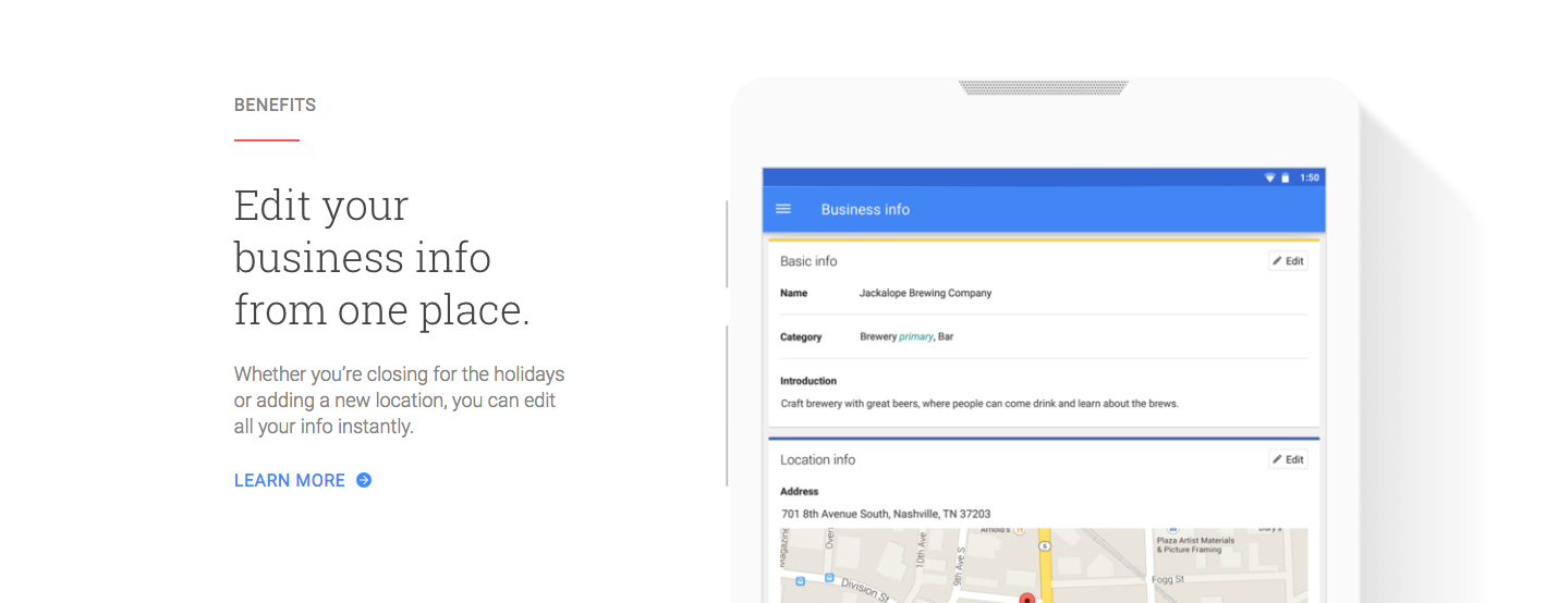 google-my-business.png