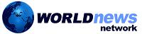 world-news-network-logo.png