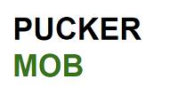 pucker-mob.png