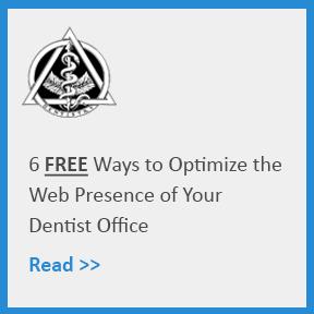 dentist-office-seo-techniques.png