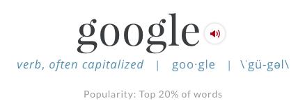 google-definition-merriam-webster.png