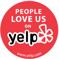 yelp-logo-people-love-us.png