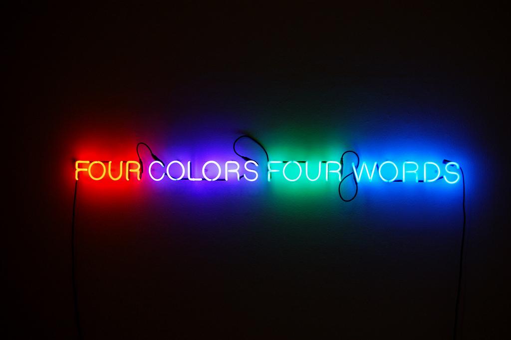 words-neon-sign.jpg