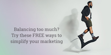 SEO professionals use these free ways to increase traffic to websites.