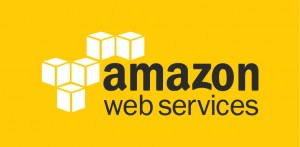 Amazon Web Services for IT Cloud Technology solutions.