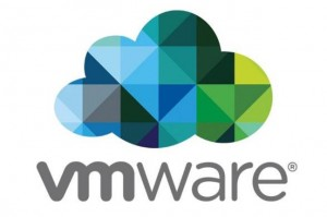 VMWare for IT Cloud Technology solutions.