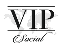 Social Media services provided by VIP Social.