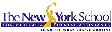 NYSMDA logo